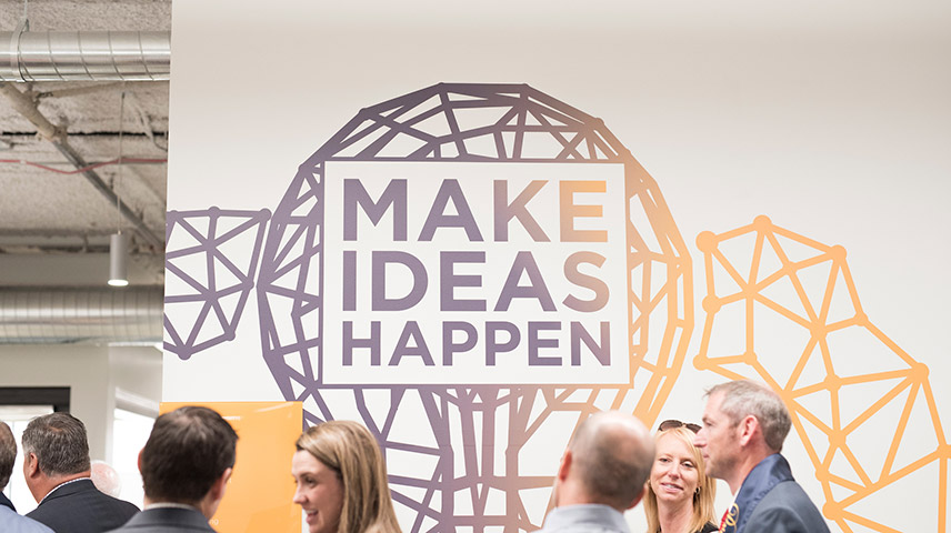 make-ideas-happen