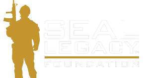 Seal Legacy Foundation