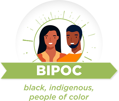 Black Indigenous People of Color Committee