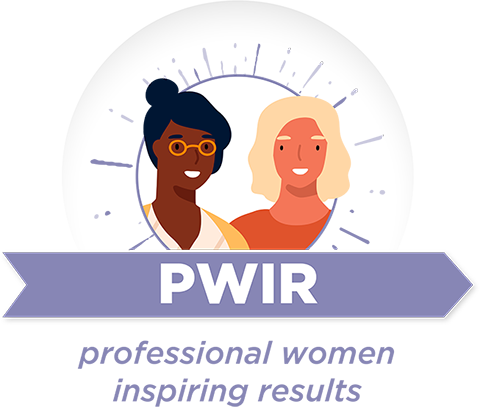 Professional Women Inspiring Results Committee